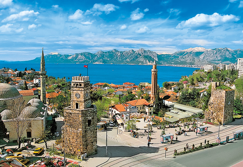 http://cluster.turystyka.com.pl/~premiohu2/CRM/showfile.php?image=201506081356500.Antalya.jpg