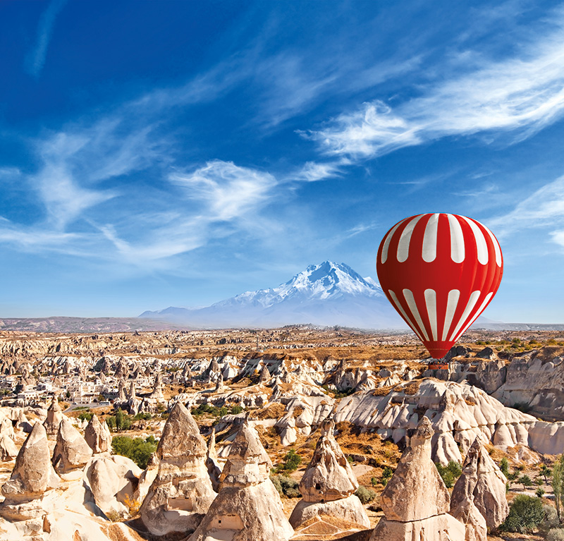 http://cluster.turystyka.com.pl/~premiohu2/CRM/showfile.php?image=201507201345000.Kapadokia+1.jpg