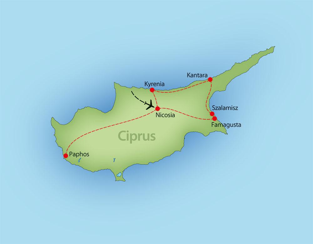 http://cluster.turystyka.com.pl/~premiohu2/CRM/showfile.php?image=201612011439290.terkep_cyprus.jpg
