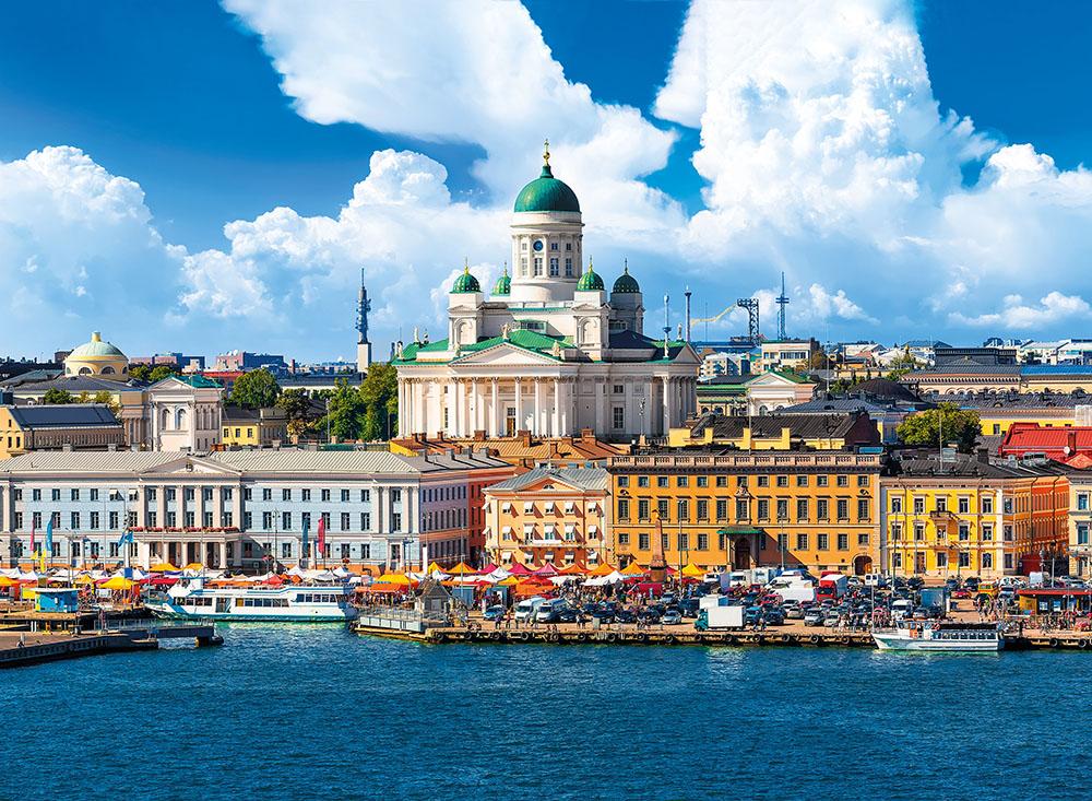 Baltikum